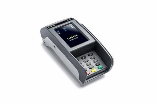 yomova-vaste-pinautomaat.jpg